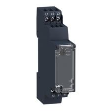 SCHN RM17TT00 Měř.relé sled/výpadek(regenerace) RP 0,1kč/ks
