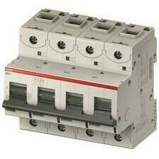 ABB 2CCS800900R0151 S800-CT4125