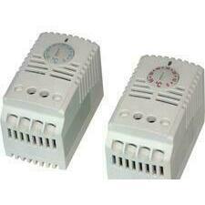 ABB 2CPX046478R9999 RZTS60 -termostat 0 - 60°C, 1/0