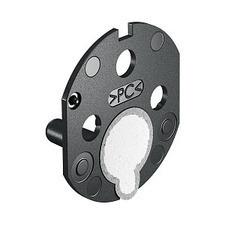 CST-STD K Kódovací kolík