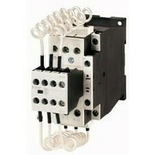 EATON 293988 DILK12-11(230V50HZ,240V60HZ) Kompenzační stykač 12,5kVAr, 1Z 1V, Uc=230V/50HZ, 240V/60H