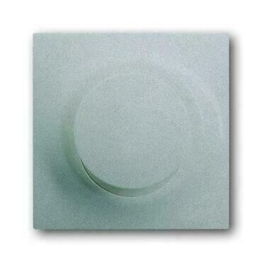 ABB 2CKA006599A2921 Impuls Kryt stmívače s krátkocestným ovládáním