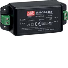 HAG LEDTR030 Transformátor 24V/30W pro LED pásek