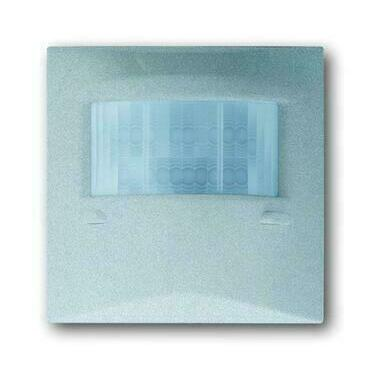 ABB 2CKA006800A2341 Impuls Snímač automatického spínače 180 UP Komfort II, vícenásobná čočka