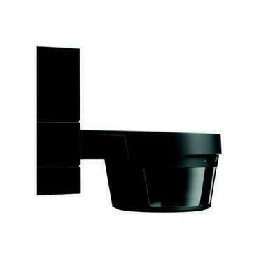 ABB 2CKA006800A2526 Snímače Strážce domovní Busch-Wächter® 220 MasterLINE