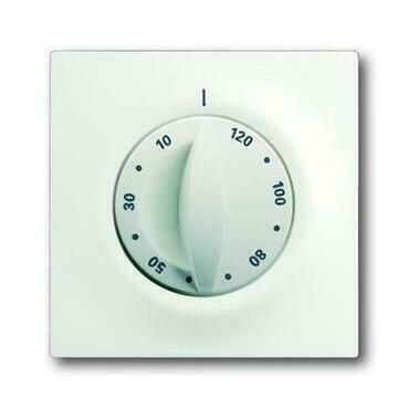 ABB 2CKA001753A0179 Impuls Kryt ovládače časového mechanického
