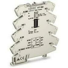 WAGO 857-560 Měřicí transformátor napětí