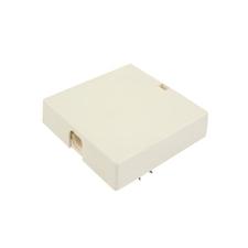 EL 1000332 Krabice HAD 3, sporáková, svorkovnice 5x2,5mm2, zapuštěná montáž, bílá, IP20 /3040115