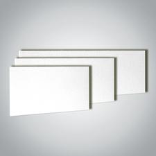 FENIX 5401222 ECOSUN 400 K+ b Panel 400 W (bílý), stropní i nástěnná instalace (30 ks/pal)