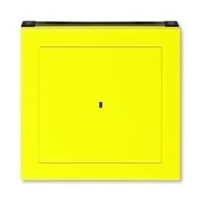 ABB 3559H-A00700 64 Levit Kryt spínače kartového