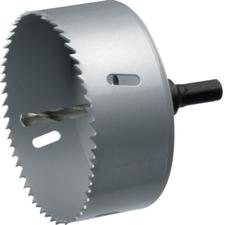 HAG G7059 Vykružovací pila pro průměr 102 mm