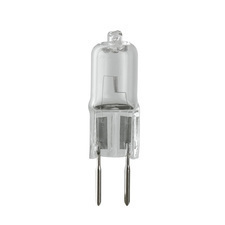 "KANLUX JC-50W GY6.35 PREMIUM - Halogenová žárovka """