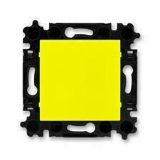 ABB 3902H-A00001 64 Levit Kryt zaslepovací