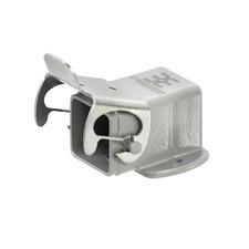 HDC 04A SLU 1M20G