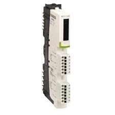 SCHN STBACI0320K Kit - 4 vstupy 0-20,4-20mA, 16 bit