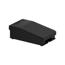 SCHN XPEA110 Nožní spínač RP 0,37kč/ks