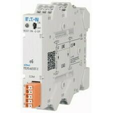 EATON PXS24S02A001 PXS24S-e2/F/ORT-IT Elektronický jistič s komunikací, Un=24V DC, In=2A, napájení p