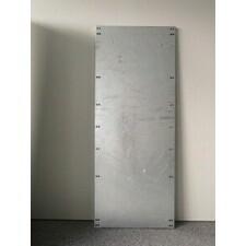 EATON 114775 XVTL-IC-12/20 Montážní panel přes celou skříň ŠxV=1200x2000,tl.2