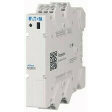 EATON PXS24ACC0000 PXS24-PCH Elektronický jistič, prázdný modul bez funkce