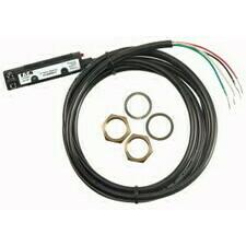EATON 135571 12100R6517 Optický bezkontaktní snímač; přijímač; kabel 2m