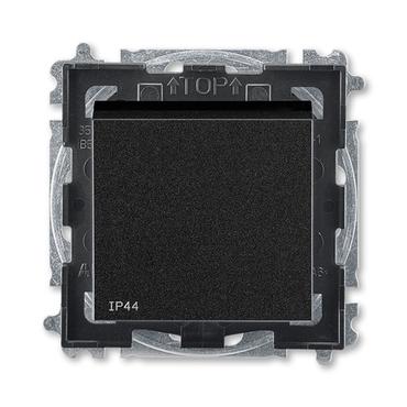 ABB 3559H-A06940 63 Přepínač střídavý, s krytem, řazení 6, IP44 IPxx