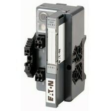 EATON 148561 XN-GWBR-DPV1 XI/ON brána s rozhraním Profibus-DP