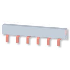 OEZ:37373 Propojovací lišta S1L-1000-10 RP 3,02kč/ks