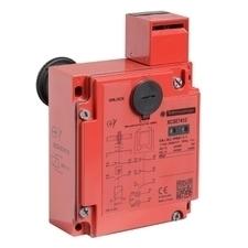 SCHN XCSE7412 Bezpečnostní spínač polohy RP 1,55kč/ks