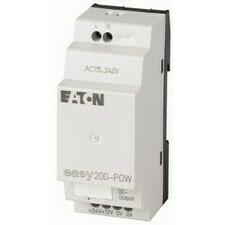 EATON 229424 EASY200-POW Spínaný zdroj pro relé EASY 12/24V, 0.02/0.35A