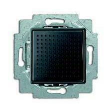 ABB 2CKA008200A0012 AudioWorld Reproduktor zapuštěný, se čtvercovou mřížkou (pro AudioWorld Tango, N