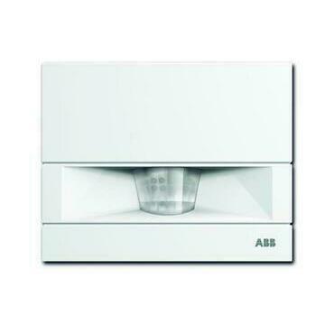 ABB 2CKA006800A2611 Snímače Strážce domovní Busch-Wächter® 110 MasterLINE