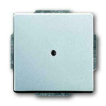 ABB 2CKA001710A3664 Future Kryt zaslepovací, s upevňovacím třmenem