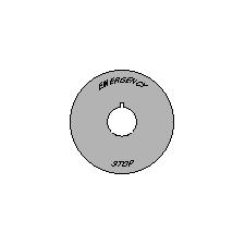 3P kompenzační stykač 20KVAR 220V 60HZ