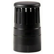 EATON 171379 SL4-AP24 Akustický modul D=40mm, trvalý/přerušovaný tón, 100dB, f=2800Hz, IP66, 24V AC/