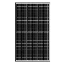 Solarní panel Sunergy 345-120M