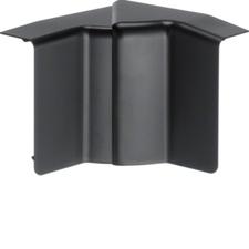HAG SL2005549011 Vnitřní roh nastavitelný SL20055 černá