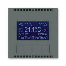 ABB 3292M-A10301 61 Neo Termostat univerzální programovatelný (ovládací jednotka)