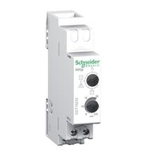 SCHN CCT15233 MINp RP 0,11kč/ks