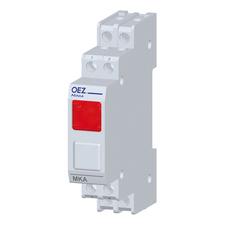 OEZ:37276 Světelné návěstí MKA-SC-A230 RP 3,52kč/ks