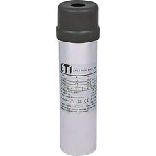 ETI 004656705 kondenzátor, LPC 5 kVAr, 400V, 50Hz