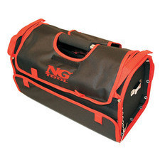 NG ND 585880  Taška na nářadí  malá, 420x210x240mm, materiál Polytex