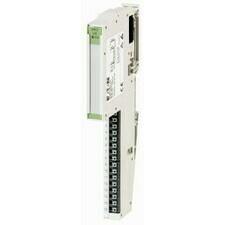 EATON 140034 XNE-4AO-U/I 4 analogové výstupy 24 V DC, ekonomická varianta