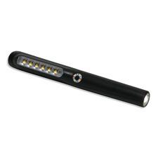 NG  Inspekční svítilna D0 CRI 95+, 140/100lm, 2,5/2,5hod, IP20/IK07/III, magnetická, nabíjení 2,5hod