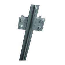 KOVO 21166 ZTT 1,5 + SR 03 K      (T - profil  30/4 mm)   zemn