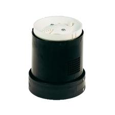 SCHN XVBC9M Zvuková signalizace, 120..230 V RP 0,19kč/ks