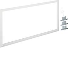 HAG FZ025B Krycí rám pro skříň 650x1300