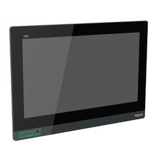 "SCHN HMIDT952 Smart Display XL - 19W"" TFT dotyk.16M"
