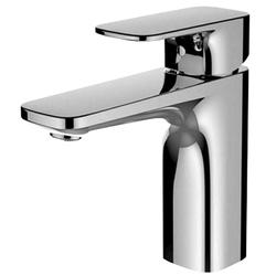 Voda-topení-sanita