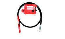 Vibrátor ponorný mechanický průměr 35 mm
