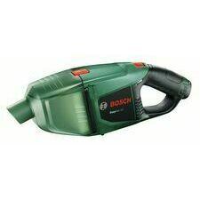 Vysavač AKU Bosch EasyVac 12